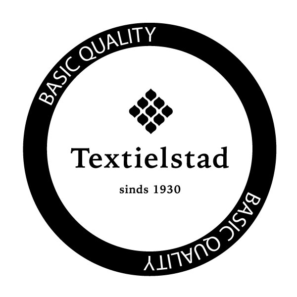 Textielstad Basic Quality