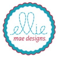 Ellie Mae Designs