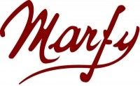 Marfy