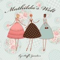 Mathildas Welt