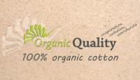 Organic Quality