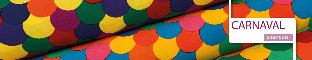 Theme fabrics & Accessories