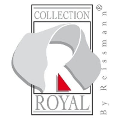 Collection Royal