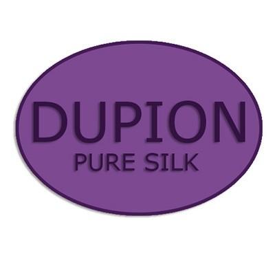 Dupion