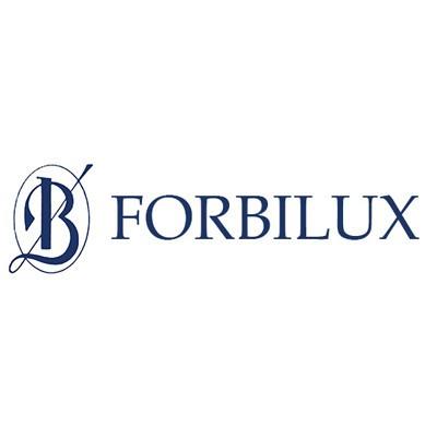 Forbilux