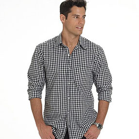 Blouse - Overhemd - Shirt