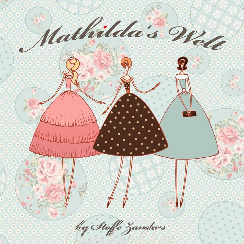 Mathilda's Welt