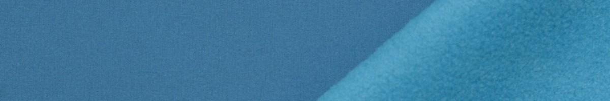 Nano softshell