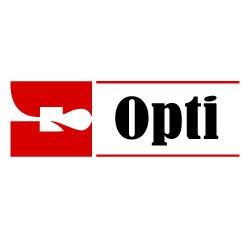 Optilon
