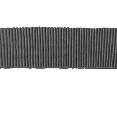 Ribsband