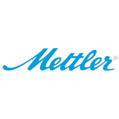 Amann Mettler