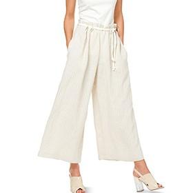 Broek - Pantalon