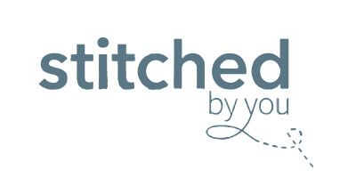 Stitched by You
