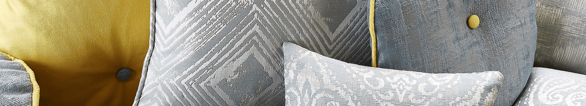 Interieur- en meubelstoffen