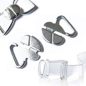 Lingerie accessoires