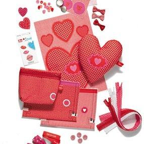 Prym Love Serie