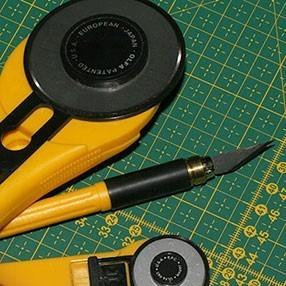 Knippen & Snijden
