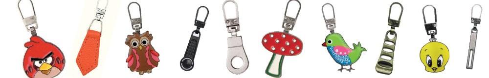 Rits Hangers