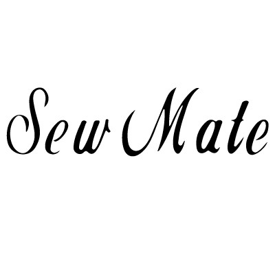 Sew-Mate