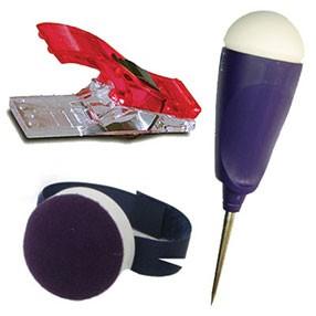 Handigheidjes & Tools