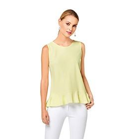 Shirt - Top
