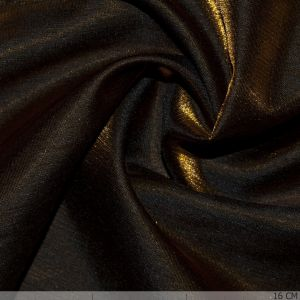 Two Tone Shine India Old Gold