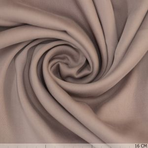 Lyosand Stretch oude rose