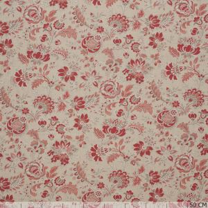 French General Flower Sand 13