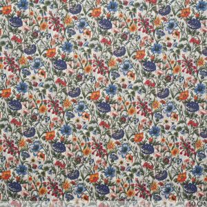 Liberty ~ Rachel Tana Lawn Cotton