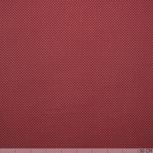 French General Dot Warm Red 11