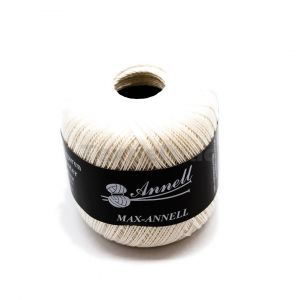 Annell Max 100g. 3461