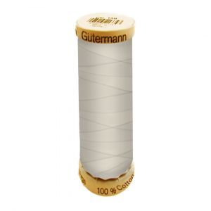 Gütermann Cotton 100m