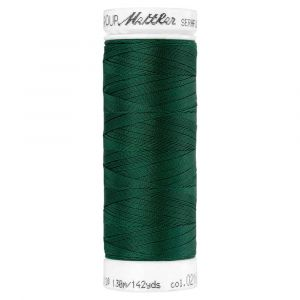 Seraflex 130m #0216 - Dark Green