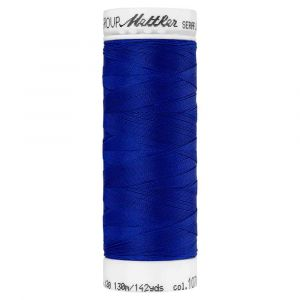 Seraflex 130m #1078 - Fire Blue