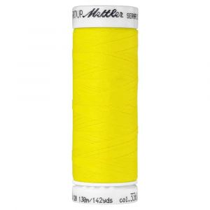Seraflex 130m #3361 - Yellow