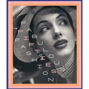 Fabulous fifties fashion
