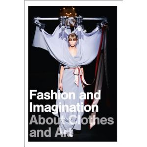 Fashion and Imagination