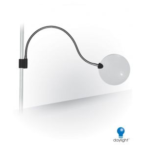 Daylight Flexible Extension Magnifier