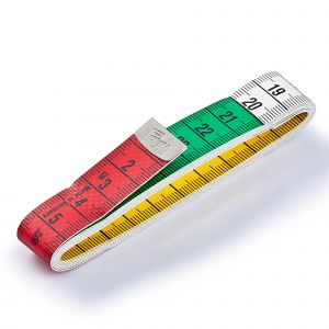 Tape Measure Color cm/cm 150 cm