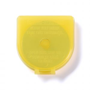Spare Blade for Rotary Cutter Maxi 45 mm