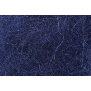 Vilt en Punch wol DARK BLUE, 50G