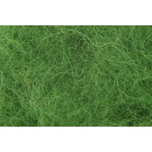 Vilt en Punch wol GREEN, 50G