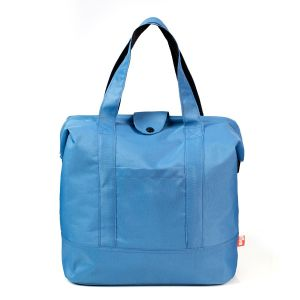 Tas Store & Travel Favorite Friends S Blauw