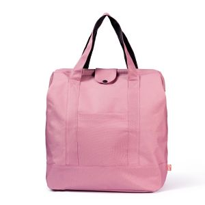 Tas Store & Travel Favorite Friends S Roze