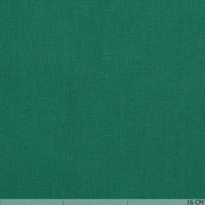 Basic Cotton 240 Groen