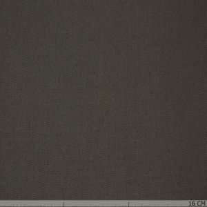 Bi-Stretch Wool Touch Taupe