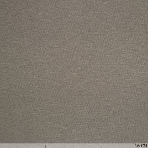 Jersey Quality Beige-Taupe