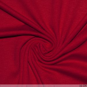 Jersey Quality Rood