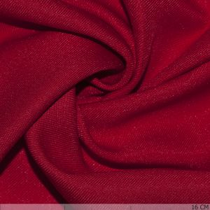 Keper Texture Rood