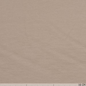 Trendy Metalic Stretch Beige